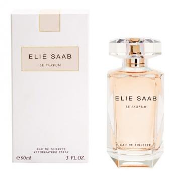 Elie Saab Le Parfum toaletní voda