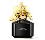 Marc Jacobs Daisy parfémová voda