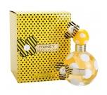 Marc Jacobs Honey parfémová voda