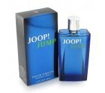 Joop! Jump toaletní voda