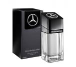 Mercedes-Benz Select toaletní voda pro muže