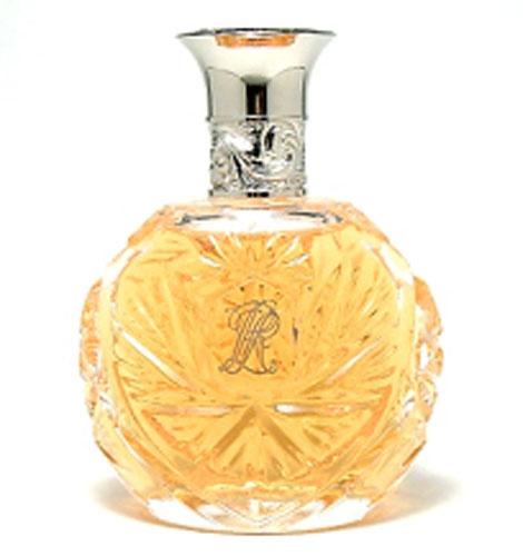 Ralph Lauren Safari  parfémová voda