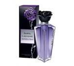 Avril lavigne forbidden rose parfémová voda