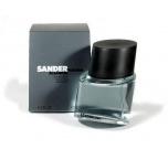Jil Sander Sander For Men toaletní voda