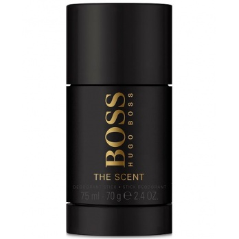 Hugo Boss The Scent tuhý deodorant