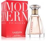 Lanvin Modern Princess parfémová voda pro ženy