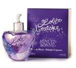 Lolita Lempicka Midnight Fragrance Minuit Sonne parfémová voda