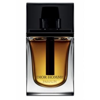 Christian Dior Homme Parfum parfémovaná voda pro muže