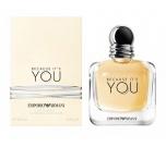 Giorgio Armani Because It's You parfémovaná voda pro ženy