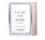 Lancôme La vie est belle L'Éclat parfémová voda pro ženy