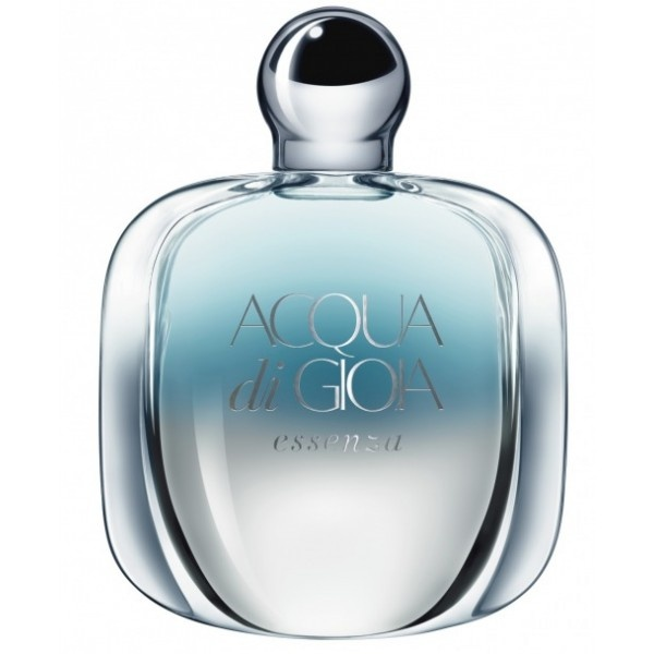 Giorgio Armani Acqua di Gioia Essenza parfémová voda pro ženy 50 ml + výdejní místa po celé ČR