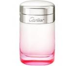 Cartier Baiser Vole Lys Rose toaletní voda