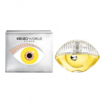 Kenzo World Power parfémovaná voda pro ženy