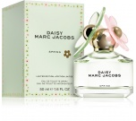Marc Jacobs Daisy Spring toaletní voda pro ženy