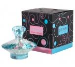 Britney Spears Curious parfémová voda pro ženy