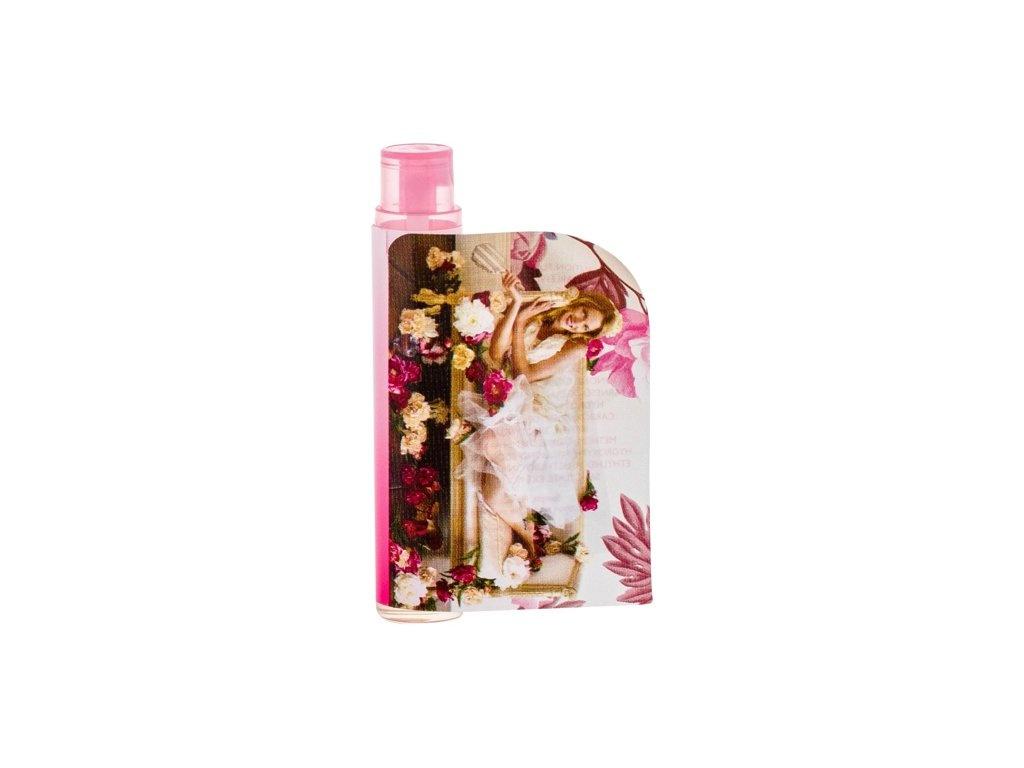 Elizabeth Arden Pretty parfémová voda pro ženy