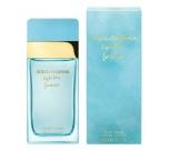 Dolce & Gabbana Light Blue Forever parfémovaná voda pro ženy