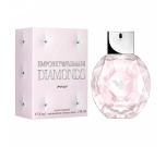 Giorgio Armani Emporio Armani Diamonds Rose dámská toaletní voda