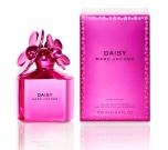 Marc Jacobs Daisy Shine Pink Edition toaletní voda