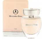 Mercedes-Benz Mercedes-Benz L´Eau toaletní voda pro ženy