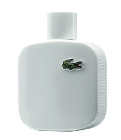 Lacoste Eau de Lacoste Blanc L12.12  toaletní voda