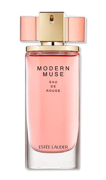 Estée Lauder Modern Muse Eau De Rouge toaletní voda 30 ml + výdejní místa po celé ČR