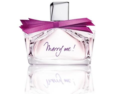 Lanvin Paris Marry Me parfémová voda
