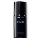 CHANEL Bleu De Chanel Deodorant Spray