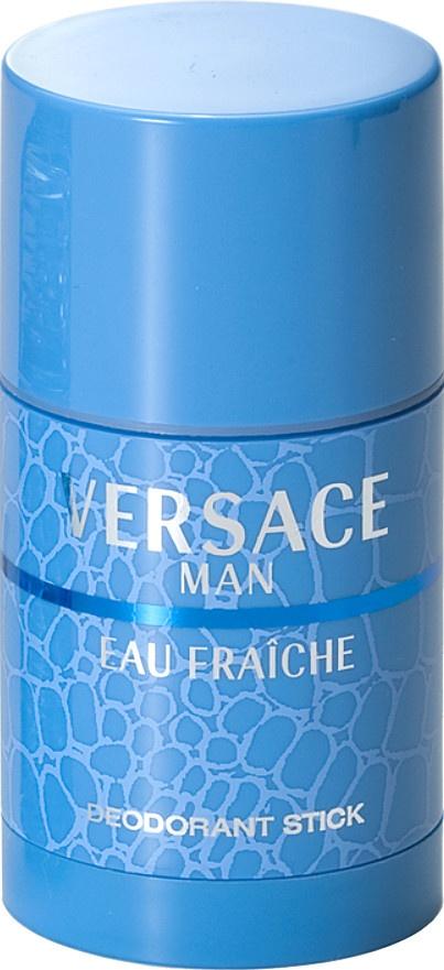 Versace Eau Fraiche Man Deostick pro muže