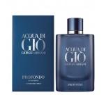 Giorgio Armani Acqua Di Gio Profondo parfémovaná voda pro muže