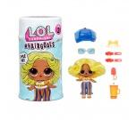 L.O.L Surprise! Hairgoals Vlasatice 2. série