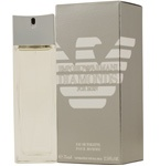 Giorgio Armani Emporio Diamonds For Men toaletní voda 75 ml tester + výdejní místa po celé ČR