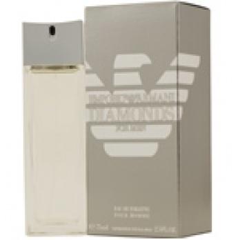 Giorgio Armani Emporio Diamonds For Men toaletní voda