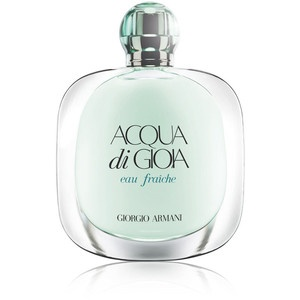 Giorgio Armani Acqua di Gioia eau fraiche toaletní voda