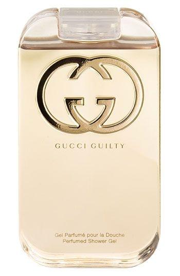 GUCCI Guilty Sprchový gel