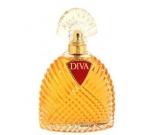 Emanuel Ungaro Diva parfémová voda