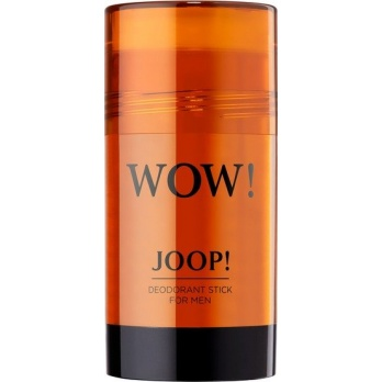 Joop! Wow! Tuhý deodorant