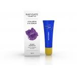 NAFIGATE Cosmetics Oční sérum - Hyaluron Eye Serum