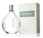 Dkny Pure Verbena parfémová voda