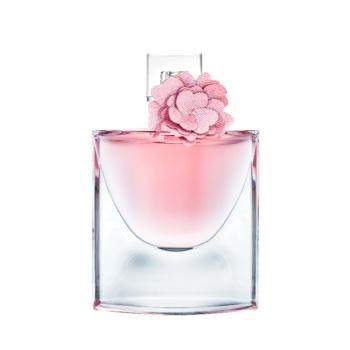 Lancome La Vie Est Belle Bouquet De Printemps Édition Limitée parfémová voda