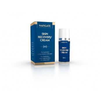 NAFIGATE Cosmetics Omlazující krém - Skin Recovery Cream