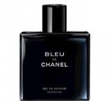 CHANEL Bleu De Chanel Sprchový gel