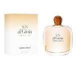 Giorgio Armani Sun di Gioia parfémová voda pro ženy