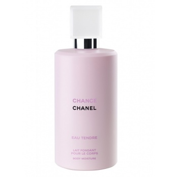 Chanel Chance Eau Tendre Sprchový gel