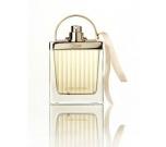 Chloé Love Story parfémová voda pro ženy