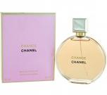 Chanel Chance parfémová voda
