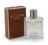 CHANEL Allure Homme Voda po holení