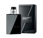James Bond 007 Seven toaletní voda pro muže