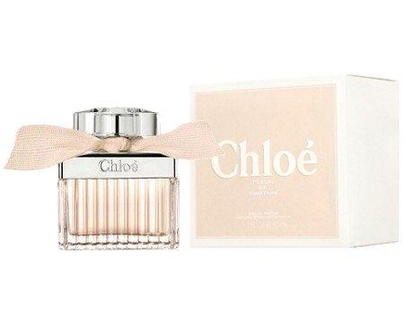 Chloé Fleur De Parfum parfémovaná voda pro ženy 75 ml + výdejní místa po celé ČR