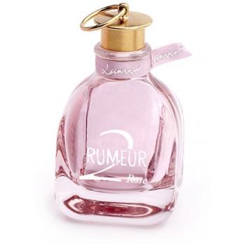 Lanvin Paris Rumeur 2 Rose parfémová voda